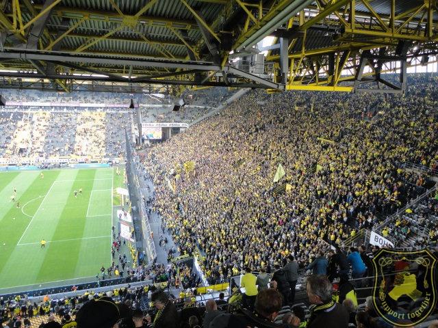 BVB-Leverkusen 20.09.2015 027.JPG
