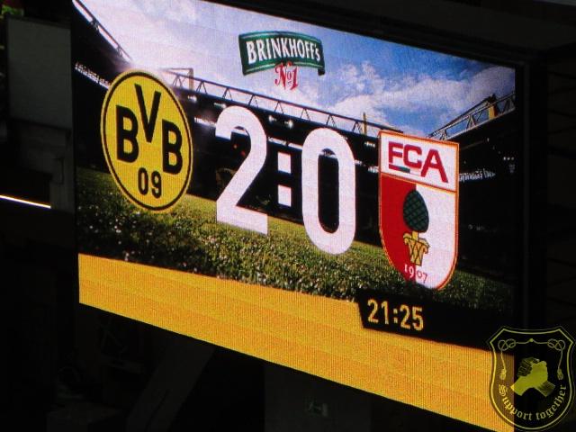 BVB-Augsburg 25.10.2015 037.JPG