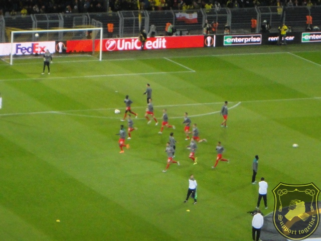 BVB-Liverpool 07.04.16 036.JPG