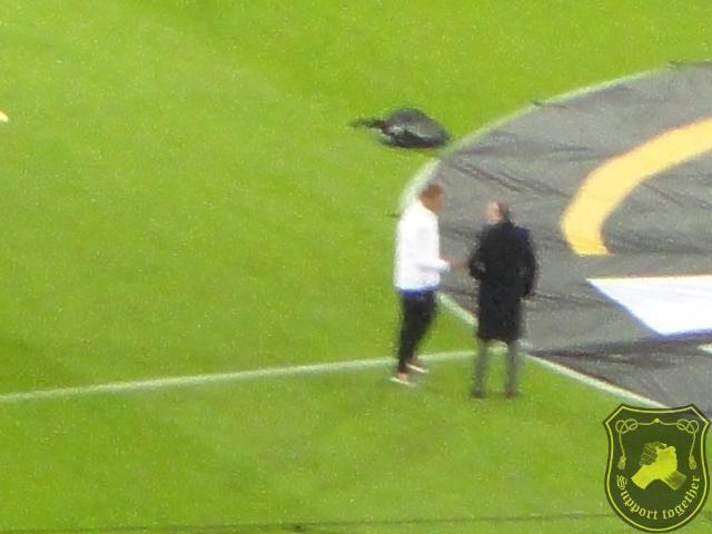 BVB-Liverpool 07.04.16 039.JPG