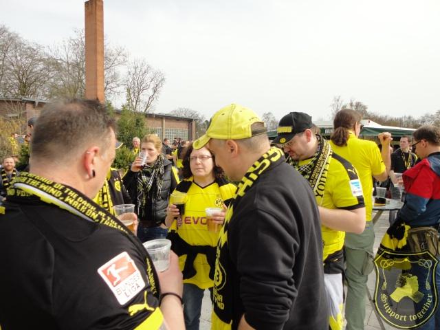 BVB-Bremen 02.04.16 018.JPG
