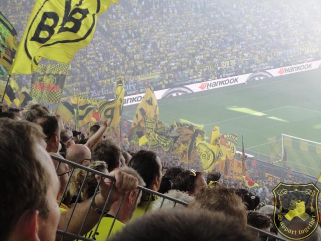BVB-Mainz 27.08.16 069.JPG