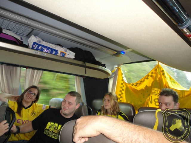 BVB-Real Madrid 27.09.16 002.JPG