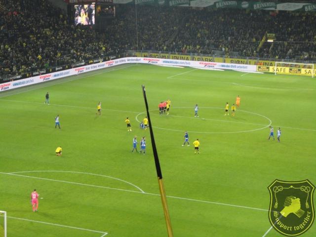 BVB-Hertha 14.10.16 045.JPG