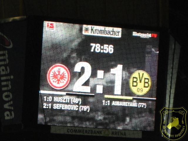 Frankfurt-BVB 26.11.16 082.JPG
