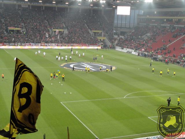 Mainz-BVB 29.01.17 069.JPG