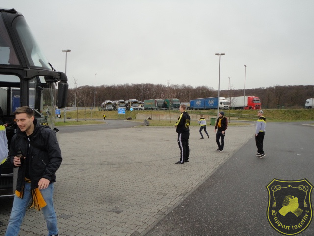BVB-Leipzig 04.02.17 017.JPG