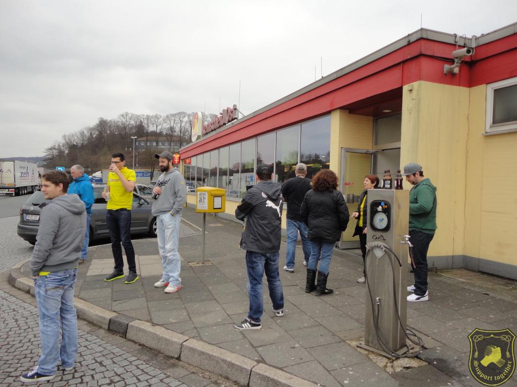 BVB-Wolfsburg 18.02.17 017.JPG