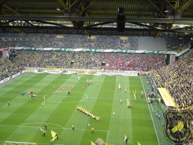 BVB-Leverkusen 04.03.17 014.JPG