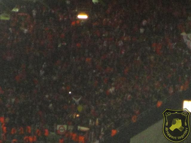 BVB-Benfica 08.03.17 138.JPG