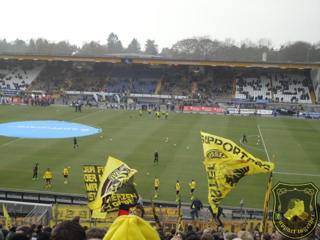 Darmstadt-BVB 11.02.17 013.JPG