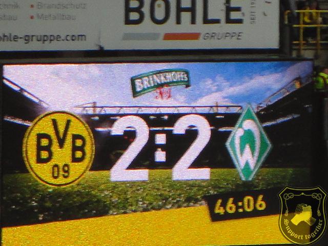 BVB-Bremen 20.05.17 113.JPG
