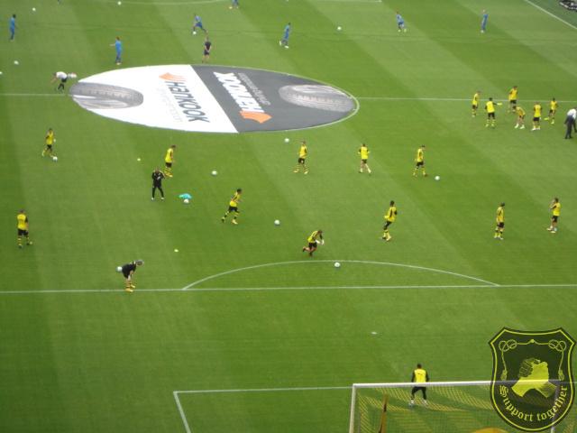 BVB-Hertha 26.08.17 051.JPG