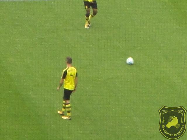 BVB-Hertha 26.08.17 055.JPG
