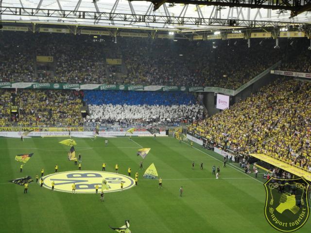 BVB-Hertha 26.08.17 082.JPG