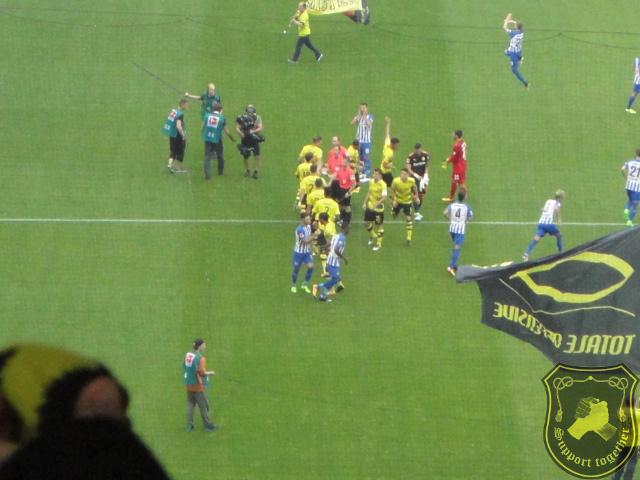 BVB-Hertha 26.08.17 093.JPG