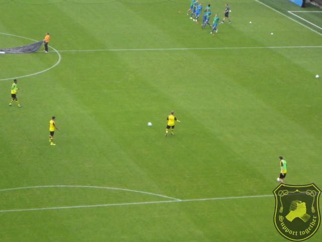 BVB-Hertha 26.08.17 106.JPG