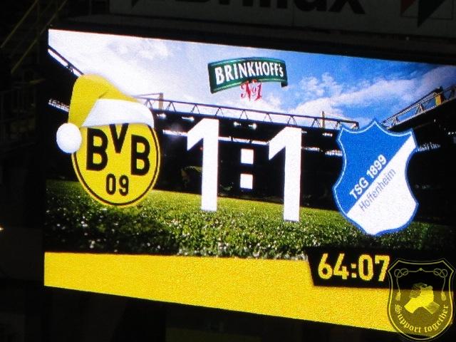 BVB-Hoppenheim 16.12.17 096.JPG