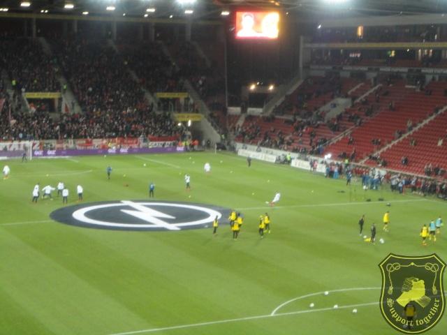 Mainz-BVB 12.12.17 028.JPG