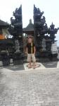 Stephan @ Bali
